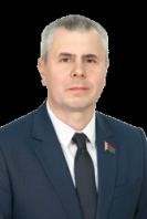 Хлобукин Игорь Константинович