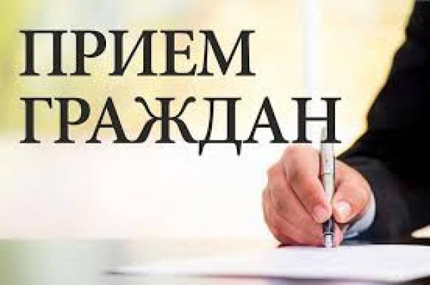 5 августа 2020 года с 15.00 до 18.00 часов по адресу: г. Барановичи, ул. Советская, 79, каб. 227 состоится прием граждан по личным вопросам.